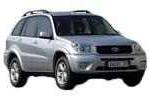 RAV4 2000-2006